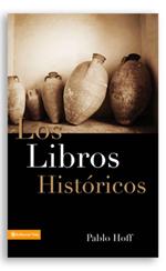 EL GRATIS PABLO PENTATEUCO PDF HOFF