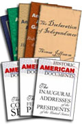 American History Collection