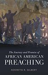 african american theology Religion in african american history mason and jones split the following year as a result of disagreement about pentecostal theology.