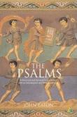 essays on psalms