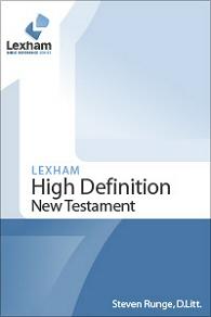 Lexham