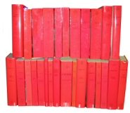 Anchor Yale Bible: New Testament (26 Vols.)