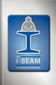 I-Beam of Message Building