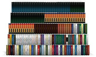 Word Biblical Commentary Series . . . and More!