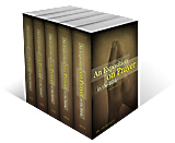 An Exposition on Prayer in the Bible (5 Vols.)