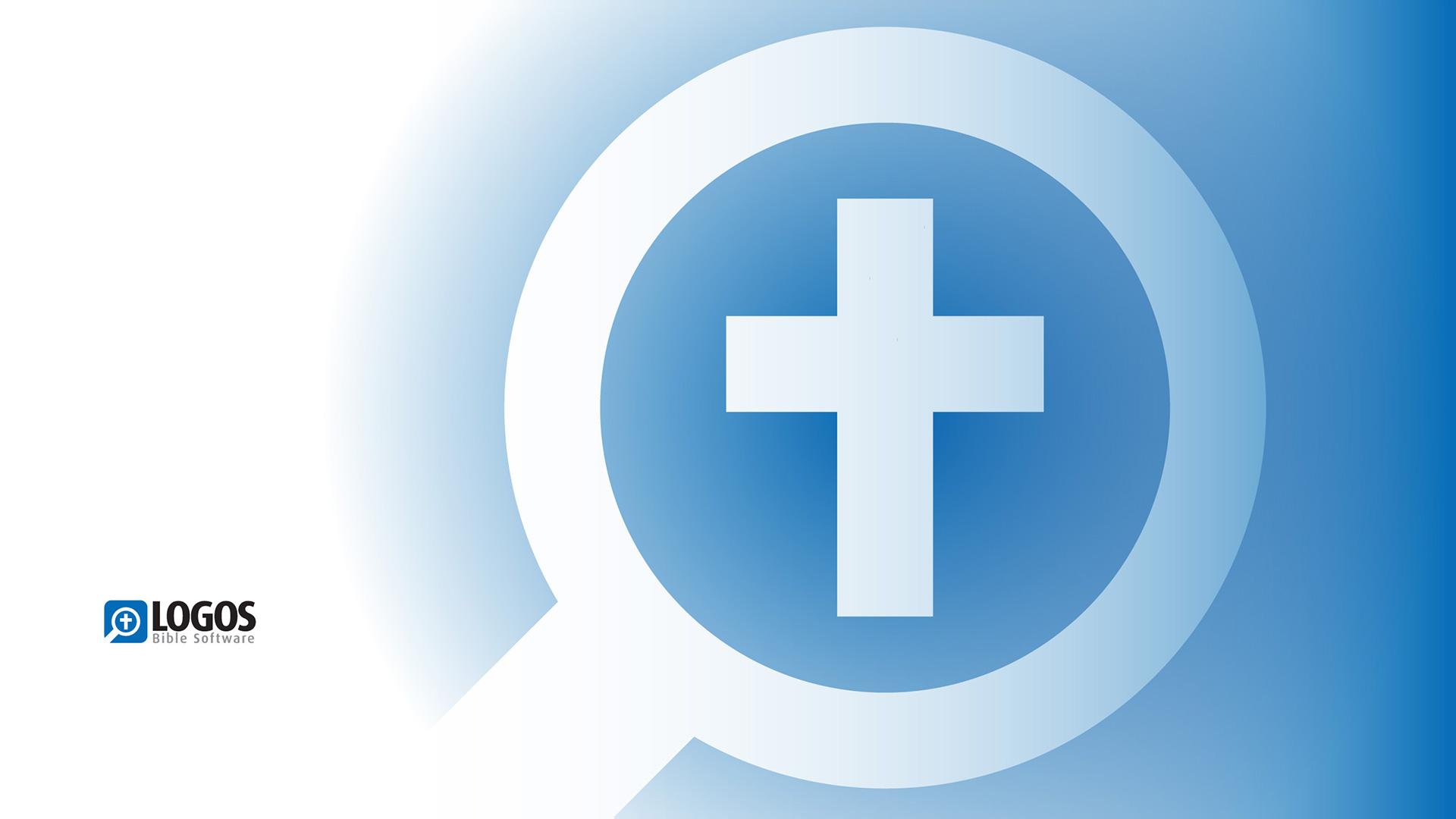 Sql server reporting services label printing