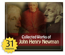 Who Is John Henry Newman And Why Is He Important Logostalk