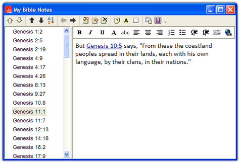 how to change the font size in word with decimals