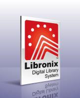 libronix 3.0 g