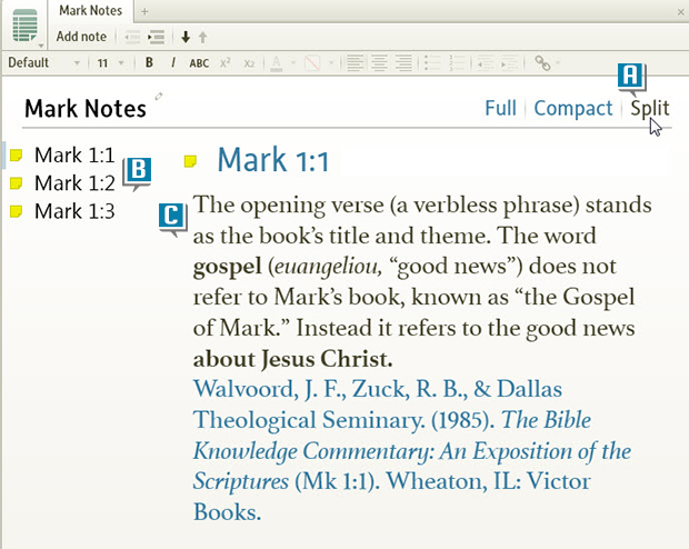 2-Mark-Notes-600px.jpg