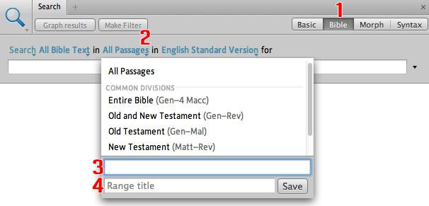 New-Bible-Search-Ranges1.jpg