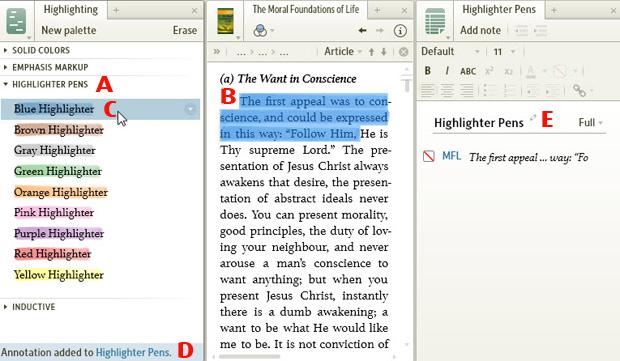 highlight-equals-note.jpg