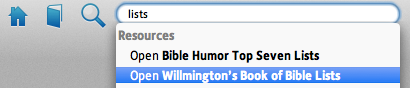 using-willington1.png