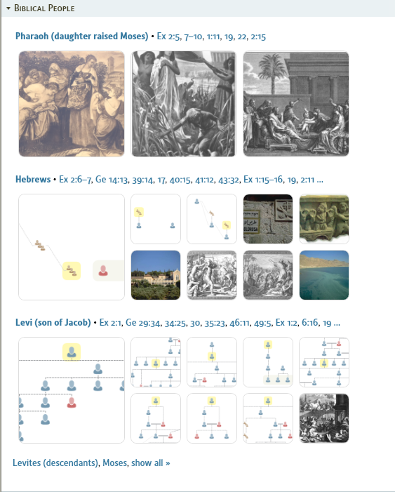 Logos 4 logostalk part 12 get a preview of artwork and archaeology that follows the verse theme as well as various trees and visuals that fit with that theme too fandeluxe Images