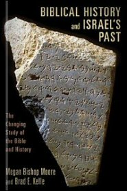historical analysis of prophetic traditions about Detailed analysis of the language and distinctive literary in an attempt to preserve the history, culture locales of biblical history, such as.