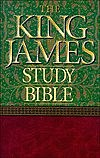 King James Version Study Bible (KJVSB)