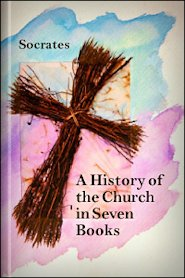 A History of the Church in Seven Books