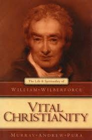 william wilberforces christian commitment Definitions of william wilberforce, synonyms, antonyms, derivatives of william wilberforce, analogical dictionary of william wilberforce (english.