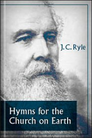 Hymns for the Church on Earth