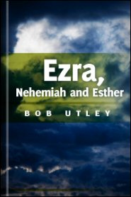 The Post-exilic Period: Ezra, Nehemiah, and Esther