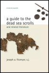 A Guide to the Dead Sea Scrolls and Related Literature