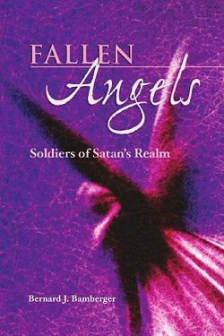 Fallen Angels: Soldiers of Satan's Realm