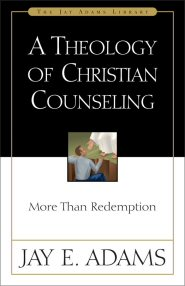 Christian Counseling ib subjects groups