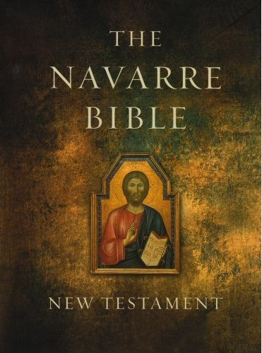 discovering the new testament community and faith ebook