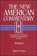 The New American Commentary: Romans