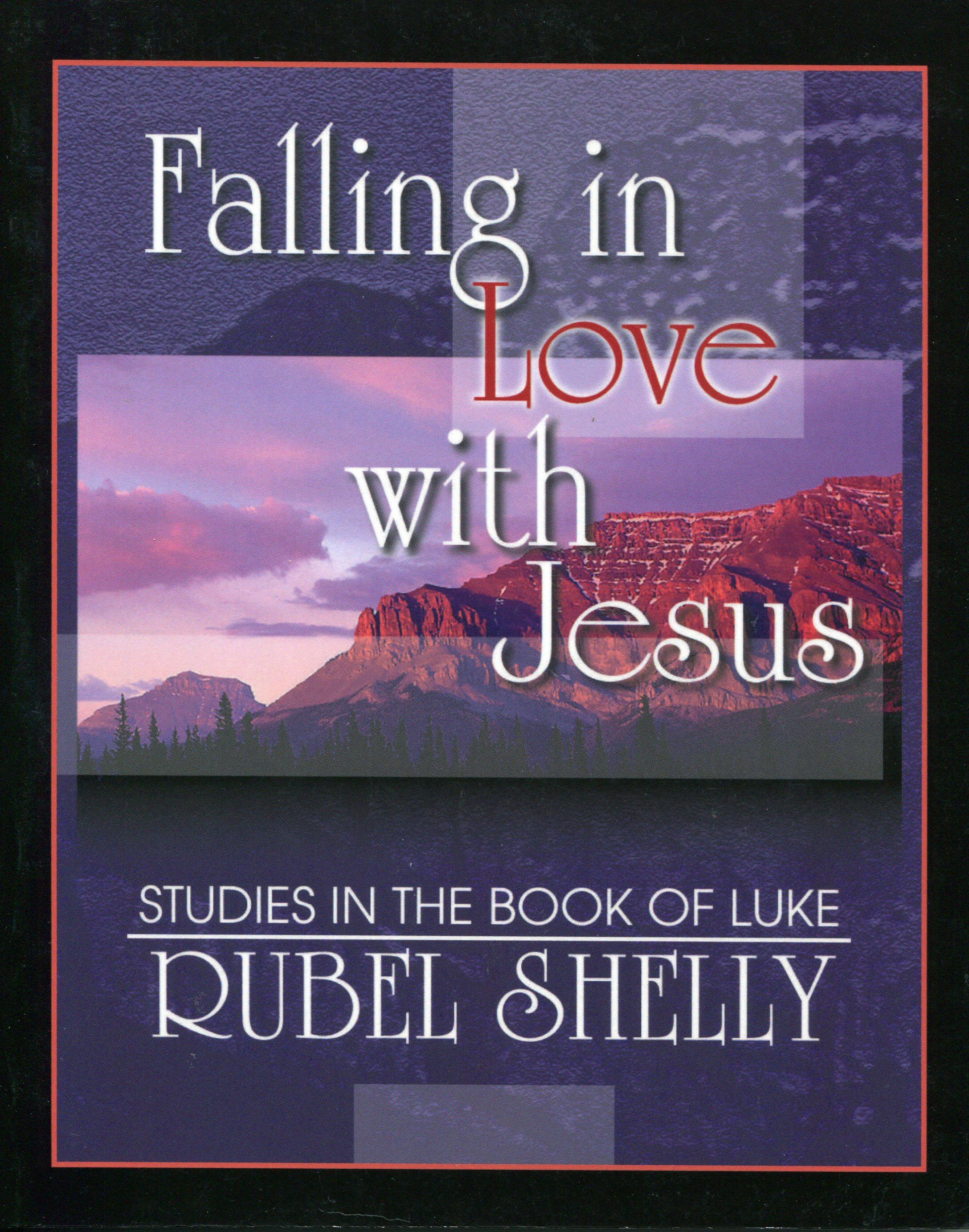 Book of Luke Bible Study | Introduction | NWT Study Bible