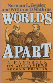 Worlds Apart: A Handbook on World Views