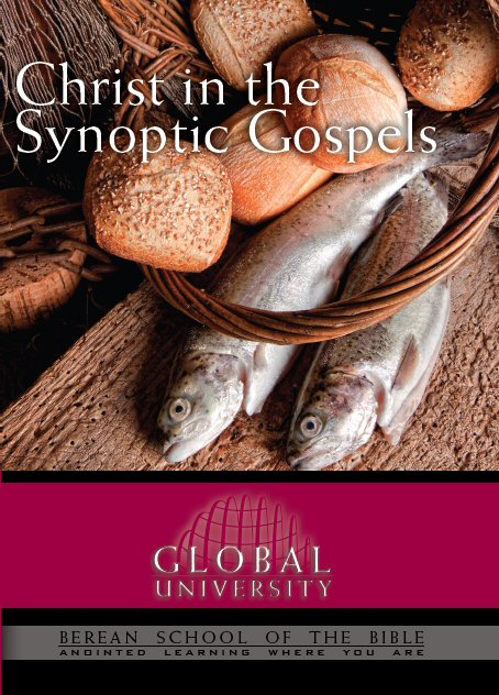 Which synoptic gospel is the best for us today?