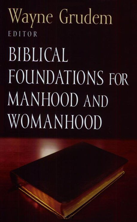 """biblical foundations Matthew 7:24-27 new living translation (nlt) building on a solid foundation 24 """"anyone who listens to my teaching and follows it is wise, like a person who builds."""