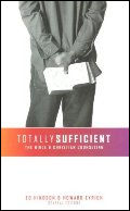 Totally Sufficient: The Bible and Christian Counseling