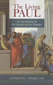 an introduction to the history of the apostle paul Introduction to the acts of the apostles  of the book of acts deal with peter, and  the remainder of the book, the last 16 chapters is devoted to the apostle paul.