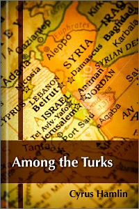 Among the Turks