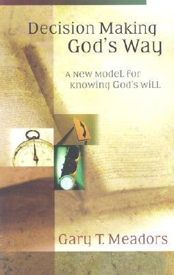 Knowing God Making God the Main Thing in My Life Sisters Bible Study for Women Details