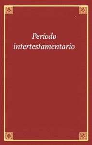 Período Intertestamentario