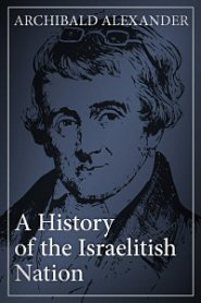 A History of the Israelitish Nation