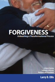 Forgiveness: Unleashing a Transformational Process
