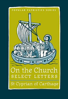 On the Church: Select Letters