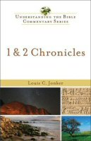 Understanding the Bible Commentary: 1 & 2 Chronicles