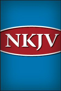 Click here to learn more about the NKJV