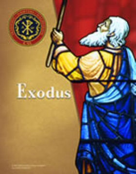 Catholic Scripture Study International: Exodus - Logos Bible Software