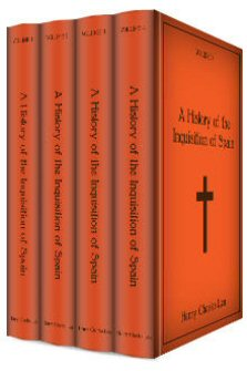 a historical overview of the spanish inquisition The concepts of an inquisition and inquisitorial procedure lie deep in the roots of  world history inquisitions were used during the decline of the.