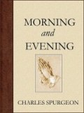 Morning and Evening: Daily Readings
