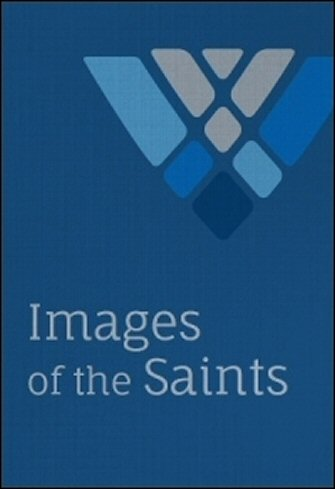 Images of the Saints