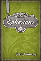 Cambridge Greek Testament for Schools and Colleges: Ephesians
