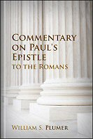Commentary on Paul's Epistle to the Romans