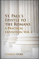 St. Paul's Epistle to the Romans: A Practical Exposition, Vol. 2 (Chapters 9–16)